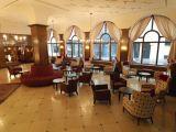 Hotel Platzl